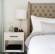 ByMyBed The Story Our Nightstands