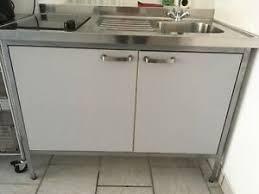 ikea küche möbel gebraucht kaufen in dinslaken ebay