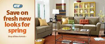 Interiors Furniture Design Lounge Walmart Living Room
