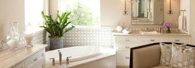 home travis tile sales inc