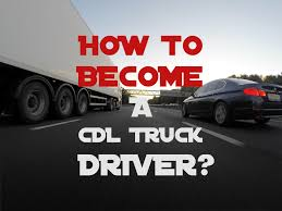 100 Stevens Truck Driving School How To Become A Truck Driver United Transport LLC Happy Drivers