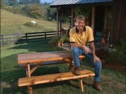octagon picnic table plans copyright buildeazycom ltd fk