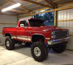This Truck Is Bitchin Badass Pinterest Images Of 85 Ford F150