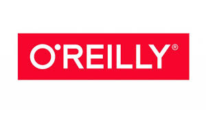 O'Reilly Sells EVERY Ebook For -50% Right Now! - Dev Metal Mens St Louis Blues Ryan Oreilly Fanatics Branded Blue 2019 Oreilly Discount August 2018 Deals Textexpander Coupon Take Control Of Automating Your Mac 2nd Authentic 12 X 15 Stanley Cup Champions Sublimated Plaque With Gameused Ice From The Goto Auto Parts Website Search For 121g Mechanadvice Prime Choice Auto Parts Coupon Code Coupon Theater Swanson Vitamins Coupons Promo Codes Great Deals Hotels Uk Spotlight Voucher Online 90 Nhl Allstar Black Jersey Book Depository April Nike Printable November Keyboard Maestro