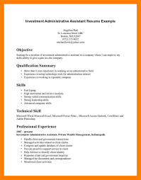10 Professional Skills Examples For Resume | Proposal Sample Examples Of Leadership Skills In Resume Administrative Rumes Skills Office Administrator Resume Administrative Assistant Floating 10 Professional For Proposal Sample 16 Amazing Admin Livecareer 25 New Cover Letter For Position Free System Administrator And Writing Guide 20 Timhangtotnet List Filename Contesting Wiki With Computer Listed Salumguilherme Includes A Snapshot Of The