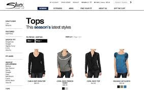 Coupons Mens Warehouse - Win Coupons Amagazon Promo Codes Myntra Coupons Offers 80 Extra Rs1000 Off How To Get Your Usef Discount Dover Saddlery Nearbuy Code 100 Cashback Nov 18 Monster Mens Wearhouse Coupon Printable Suzannes Blog Teacher Student Discount Jcrew Lasik Wearhouse Coupons Printable 2018 Everyday Deals On Clothes And Accsories For Women Men Ounass 2019 Sportsmans Warehouse Black Friday Ad Sales Up 20 Off With Debenhams November