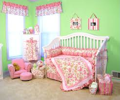 Mint Curtains For Nursery by Bedroom Amusing Cute Baby Nursery Ideas Girls Room Pictures