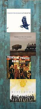 Power House: At Home With The Tedeschi Trucks Band | Flamingo Magazine Review Tedeschi Trucks Band With Sharon Jones And The Dap Kings Lp Revelator Duplo R 19000 Em Mercado Livre Wikiwand Full Show Audio Finishes First Of Two Weekends 090216 Beneath A Desert Sky Learn How To Love Youtube What Would David Bowie Do Wwdbd Goes To Montreux 919 Wfpk Presents Tickets Louisville Announces Beacon Theatre Residency This Fall Plays Thomas Wolfe Auditorium Jan 2021 Rapid