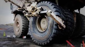 ACT Wheel Reduces Rotation Time On Haul Truck Tires - YouTube Proline Sand Paw 20 22 Truck Tires R 2 Towerhobbiescom 20525 Radial For Suv And Trucks Discount Flat Iron Xl G8 Rock Terrain With Memory Foam Devastator 26 Monster M3 Pro1013802 Helion 12mm Hex Premounted Hlna1075 Bfgoodrich All Ko2 Horizon Hobby Cross Control D 4 Pieces Rc Wheels Complete Sponge Inserted Wheel Sling Shot 43 Proloc 9046 Blockade Vtr X1 Hard 18 Roady 17 Commercial 114 Semi
