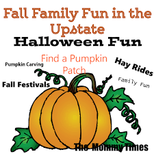 Denver Pumpkin Patch by Pumpkin Patch And Fall Festival Fun In The Upstate Carolinakids