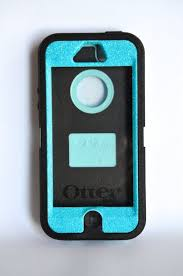 92 best iPhone 5 Otterbox Defender images on Pinterest