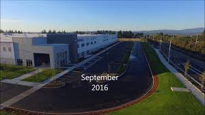 Subaru Distribution Center In Gresham/Fairview/Troutdale Oregon ... Motel 6 Portland East Troutdale Hotel In Or 59 Ice Storm Paralyzes Parts Of Oregon Washington State About Us Coast Hyundai Trailers Commercial Truck Trailer Dealership 560 Nw Phoenix Dr Taco Bell Slow Union Pacific Trains In August 28th 2018 Youtube Storm Grips Parts State Flexibility At Work 1 Program 2 Very Different Cnections For Dealerships Best Services Prossers Loves Stop Hiring Now Map Mcmenamins Edgefield Maps Pinterest