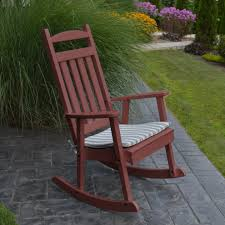 Gastonville Classic Porch Rocking Chair Black Palm Harbor Wicker Rocking Chair Abasi Porch Rocker Unfinished Voyageur Twoperson Adirondack Appalachian Style Chairs Havenside Home Del Mar Acacia Wood And Side Table Set Natural Outdoor Log Lounge Companion For Garden Balcony Patio Backyard Tortuga Jakarta Teak Palmyra Gliders Youll Love In Surfside Unfinished Childrens Rocking Chair Malibuhomesco Caan