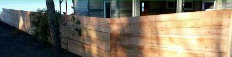 Bathtub Refinishing Kitsap County by Gilbertsen Enterprises Port Orchard Wa Remodeling Services