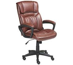 14 best duoback alpha images on barber chair 100m and