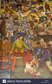 David Alfaro Siqueiros Famous Murals by Mural By Diego Rivera Stock Photos U0026 Mural By Diego Rivera Stock