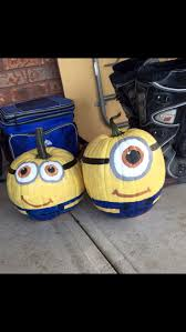 Minion Pumpkin Carving Tutorial by The 25 Best Minion Pumpkin Ideas On Pinterest Minion Pumpkin