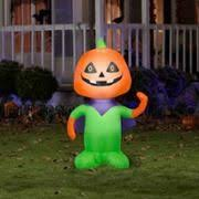 best 25 halloween inflatables ideas on pinterest kids bouncy