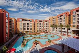 The District On Apache Amenities | Tempe, AZ Apartments Near ... Bridge Property Management Apartments In Tempe Az Rent Apartments Today 909 West Apartment Homes Eastridge Photo Gallery Vista Bh Skywater At Town Lake Condos For Salerent Rancho Murietta Youtube 20 Best For In With Pictures Elliots Crossing Luxury Of The Month Phoenix San Hacienda University Pointe Lemon Street Alta Simple Arizona Decor Modern On Cool Contemporary