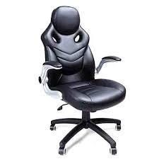 le meilleur fauteuil de bureau meilleur chaise de bureau meilleure chaise de bureau gaming
