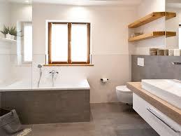 neues bad zum festpreis das kostet eine badsanierung bei