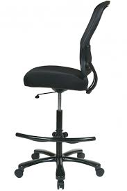 ergonomics tall office chairs for standing desks photo 32 chair
