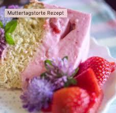schlagsahne ersetzen durch creme fraiche joghurt milch