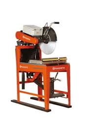 Husqvarna Tile Saw Ts 250 by Suitable For Small Scale Tree Felling Limbing Logs Branch
