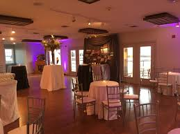 100 Lake House Pickering The Special Event Venues