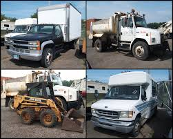 Auctions   Impound Property & Salvage Vehicles   Stark CO - Canton ... Rebeluserhotrods Duffins Auto Salvage Chevy Truck At Pistons Custom Pickup Truck Car Scale Models Pinterest Salvage 2015 Gmc Sierra Denali K2500 Diesel 4x4 Bidgodrivecom 2005 C4c8500 For Sale Hudson Co 192291 1931 Model A Ford Pickup Budd Cab And Cars 1965 Series 1000 C10 Longbed Cars For Sale Mp15382 1993 Toyota 4wd 30 5mt 82246miles Elmers 2003 2500 Hd Beast 1986 F8000 Single Axle Dumping Flatbed By Arthur 2006 Dodge Ram 1500 Regular Cab Irregular Photo Image Parts Trucks 2011 Pickup Youngs Center Flashback F10039s New Arrivals Of Whole Trucksparts Or