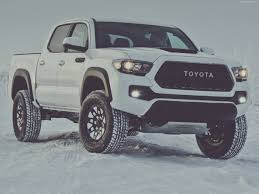 Toyota Tacoma TRD Pro (2017) - Pictures, Information & Specs New 2018 Toyota Tacoma Trd Sport Double Cab In Tallahassee M014205 The 2017 Pro Is Bro Truck We All Need 2019 East Petersburg Lineup Is Even More Impressive By Kingston Off Road 5 Bed V6 At Santa Top Speed Fe First Drive No Pavement No Problem 2015 Series Test Review Car And Driver
