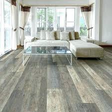Floating Vinyl Plank Flooring Wood Innovative Home Best Planks Ideas On
