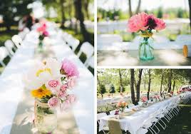 Large Size Of Garden Ideasgarden Weddings Ideas Rustic Outdoor Wedding Cheap
