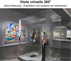 expo musee moderne delaunay musée d moderne de la ville de