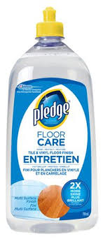 pledge with future premium floor finish walmart canada