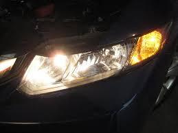 2015 honda civic headlight bulbs replacement guide 045