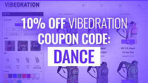 Vibedration Coupon Code For 10% Off: DANCE | Groove Cruise Chris Medterra Coupon Code Verified For 2019 Cbd Oil Users Desigual Discount Code Desigual Patricia Sports Skirt How To Set Up Codes An Event Eventbrite Help Inkling Coupon Tiktox Gift Shopping Generator Amazonca Adplexity Review Exclusive 50 Off Father Of Adidas Originals Infant Trefoil Sweatsuit Purple Create Woocommerce Codes Boost Cversions Livesuperfoods Com Green Book Florida Aliexpress Black Friday Sale 2018 5 Off Juwita Shawl In Purple Js04 Best Layla Mattress Promo Watch Before You Buy