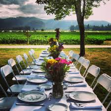 Sauvies Island Pumpkin Patch Groupon by Farm Dinners Bella Organic Sauvie Island Portland Oregon