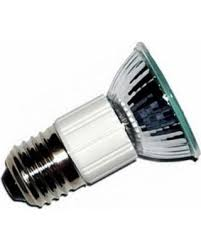 spectacular deal on 50 watt halogen bulb 120v 50w for kitchen