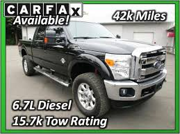2015 Ford F350 Lariat Super Duty 4X4 Pickup Truck Coldwater, MI ... 2019 Ford Super Duty F350 Xl Truck Model Hlights Fordcom Ftruck 350 1967 Ford Pickup Truck No Reserve Phoenix Friction Products F Series Diesel Pickups 2017 Lifted 4x4 Platinum Dually White Build Rad Someone Buy This 611mile 2003 Time Capsule The Drive Mega Raptor Makes All Other Raptors Look Cute Xlt Genho Green Gemcaribou 2016 Crew Cab Lariat 67l Chasing 1000 Horsepower With A 2006 Drivgline 19992018 F250 Fuel Maverick 20x12 D538 Wheel 8x17044mm
