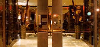 ficial Site of The Empire Hotel Lincoln Center