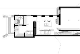 Cool Design Ideas Revit 3d House Plans 1 3D Tutorial How To Create Your Plan View