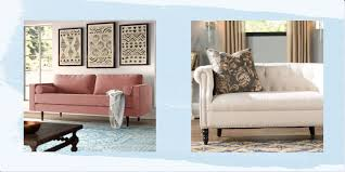 100 Couches Images Best Cheap Best Affordable Sofas And Cheap To Buy