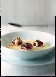 comment cuisiner le canard sauvage cuisine awesome comment cuisiner le canard hi res wallpaper photos