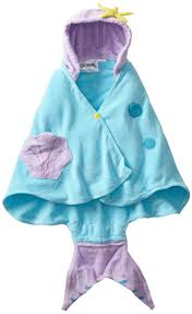 353 Best Hooded Bath Towels Images On Pinterest | Hooded Bath ... Baby Towels Hooded 13000 Beach Towels Most Popular Baby Registry Items 25 Unique Hooded Bath Ideas On Pinterest Gtz Doll Collection Pottery Barn Kids Towel Monogrammed Liam Miss Parker 9 Months Am Ee Otography Holidazed 19 Animal For Your Restoration Infant Nursery Beddings Boston As Well Halloween Costumes Tags Potteryrnbaby Pink