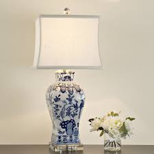 Maitland Smith Lamps Ebay by Blue And White Oriental Lamps Latest With Blue And White Oriental