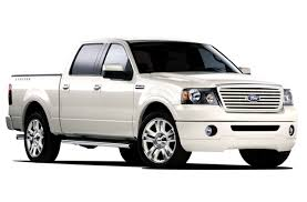 White Ford Truck - Best Image Truck Kusaboshi.Com Nice Amazing 2008 Ford F250 Fx4 Crew Cab Pickup 4door F Business As Usual Photo Image Gallery Dead Hybrid Battery What Should I Do Owner Question F150 Limited Supercrew 4x4 In White Sand Tricoat Photo 2 Replace Fuel Filter How To Fordtrucks 42008 Grille Pinterest Truck Mods Used Diesel Trucks For Sale F500051a 2000 And Video Review Price Allamerincarsorg Top Ford Xlt Supercab 44 Enthusiasts Forums Piuptrucks Marshall O Bangshiftcom 1977 Is Actually A Heavy Duty Ram In Dguise 4dr