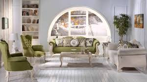 Istikbal Lebanon Sofa Bed by Lavinia Living Room Set By Istikbal Furniture Youtube