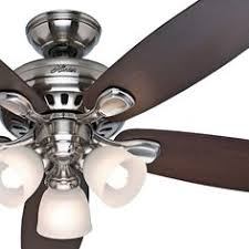 13 Beckwith Ceiling Fan With Remote by Allen Roth Ceiling Fan Remote Programming Http Ladysro Info