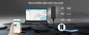 Vehicle Gps Tracker Manufacturer,3G Gps Tracker Factory,best Car ... Spy Track Gps Tracking Devices Can You Put A Tracking System In Company Truck And Not Tell Fleet Management For Oil Gas Field Services Gofleet Mini Realtime Car Tracker Locator Gprs Gsm Device About Device Market Analysis Vehicle Tracker Setup1 Youtube App Iphone Fleetio Van Spy Personal Real Time Vehicle Gps Manufacturer3g Factorybest Car Whosale Alarm Online Buy Best Realtime Drive Features